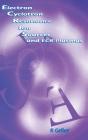 Electron Cyclotron Resonance Ion Sources and Ecr Plasmas Cover Image