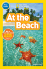 National Geographic Readers: At the Beach Cover Image