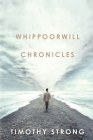 Whippoorwill Chronicles Cover Image