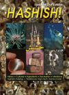 Hashish! Cover Image