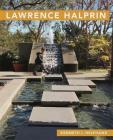 Lawrence Halprin Cover Image