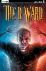 The D Ward Vol. 1 Cover Image
