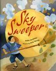 Sky Sweeper Cover Image