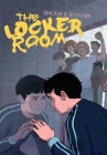 The Locker Room Cover Image
