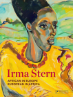 Irma Stern: African in Europe - European in Africa Cover Image