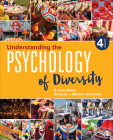 Understanding the Psychology of Diversity Cover Image