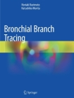 Bronchial Branch Tracing Cover Image