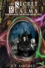 The Secret of the Realms Cover Image