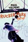 Rucker Park Setup Cover Image