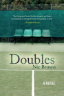 Doubles Cover Image