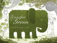 Grandpa Green Cover Image