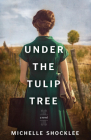 Under the Tulip Tree Cover Image