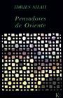 Pensadores de Oriente = Thinkers of the East Cover Image