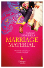 Marriage Material Cover Image
