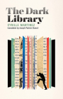 The Dark Library Cover Image