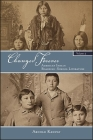 Changed Forever, Volume II: American Indian Boarding-School Literature (Suny Series) Cover Image
