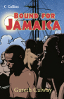 Bound for Jamaica (Read On) Cover Image