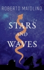 Stars And Waves Cover Image