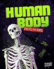 Human Body Facts or Fibs (Facts or Fibs?) Cover Image