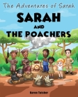 Sarah and the Poachers Cover Image