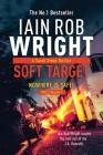 Soft Target - Major Crimes Unit Book 1 LARGE PRINT Cover Image