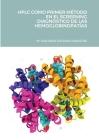 HPLC Como Primer Método En El Screening Diagnóstico de Las Hemoglobinopatías Cover Image