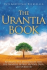 The Urantia Book: Revealing the Mysteries of God, the Universe, World History, Jesus, and Ourselves Cover Image