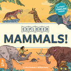 Mammals! (Explorer) Cover Image