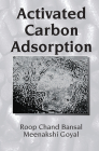 Activated Carbon Adsorption Cover Image
