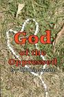God of the Oppressed Cover Image