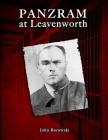 Panzram at Leavenworth Cover Image