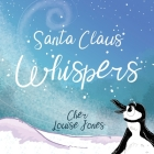 Santa Claus Whispers Cover Image