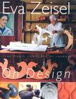 Eva Zeisel on Design Cover Image