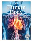 Human Body: A Visual Encyclopedia Cover Image