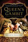 Queen's Gambit Cover Image