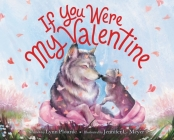 If You Were My Valentine Cover Image