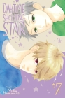 Daytime Shooting Star, Vol. 7 Cover Image