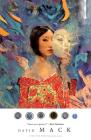 Kabuki Omnibus Volume 2 Cover Image
