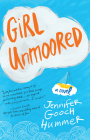 Girl Unmoored Cover Image