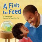 A Fish to Feed Cover Image