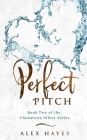 Perfect Pitch Cover Image