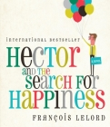 Hector and the Search for Happiness Cover Image