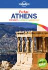 Pocket Athens Cover Image