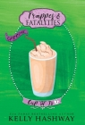 Frappes and Fatalities Cover Image