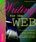 Writing for the Web Cover Image