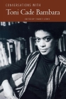 Conversations with Toni Cade Bambara (Literary Conversations) Cover Image