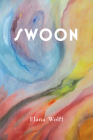 Swoon (Essential Poets series #272) Cover Image