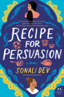 Recipe for Persuasion: A Novel Cover Image