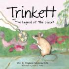 Trinkett and the Legend of the Locket Cover Image