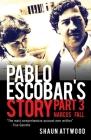 Pablo Escobar's Story 3 Cover Image